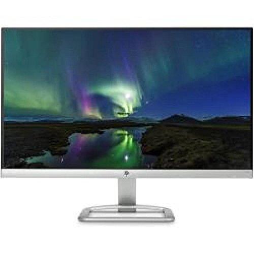[Amazon oder NBB] HP T3M88AA 27o 68,58 cm (27 Zoll Full HD) Monitor (HDMI) schwarz