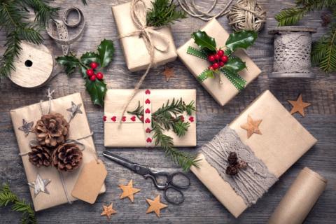 [Rossmann App] mögliche Deals im Dezember