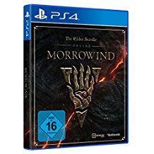 (PC/PS+) The Elder Scrolls Online - Gratis Wochenende