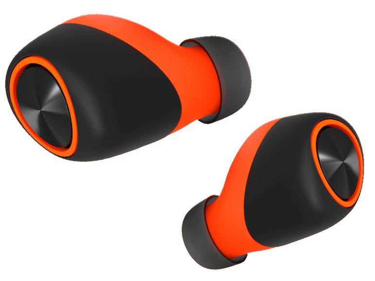 Lidl Online bis 14 Uhr keine Versandkosten / MOTOROLA VerveOnes+ 79,99€ True Wireless In-Ear Kopfhörer