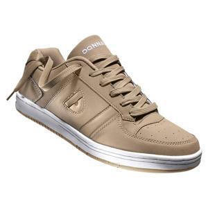 DONNAY Schuhe Größe 45 - 50 für 19,99€ im Real (Gültig 13.08. - 18.08.)