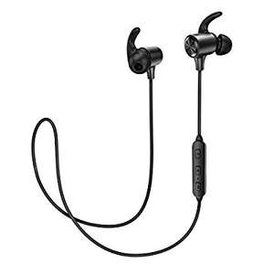 Taotronics TT-BH025 Bluetooth In Ear