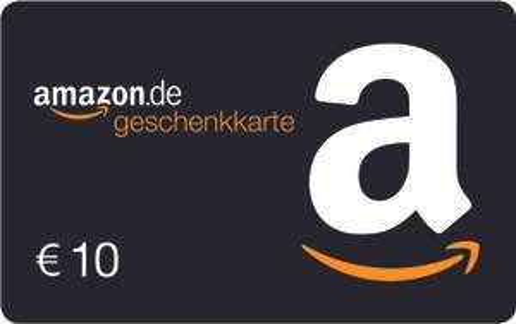 10 € Amazon Gutschein + 3 Reihen beim Euro Jackpot für 2,5 € auf [jackpot.com] über [spartanien.de] (nur für Neukunden!)