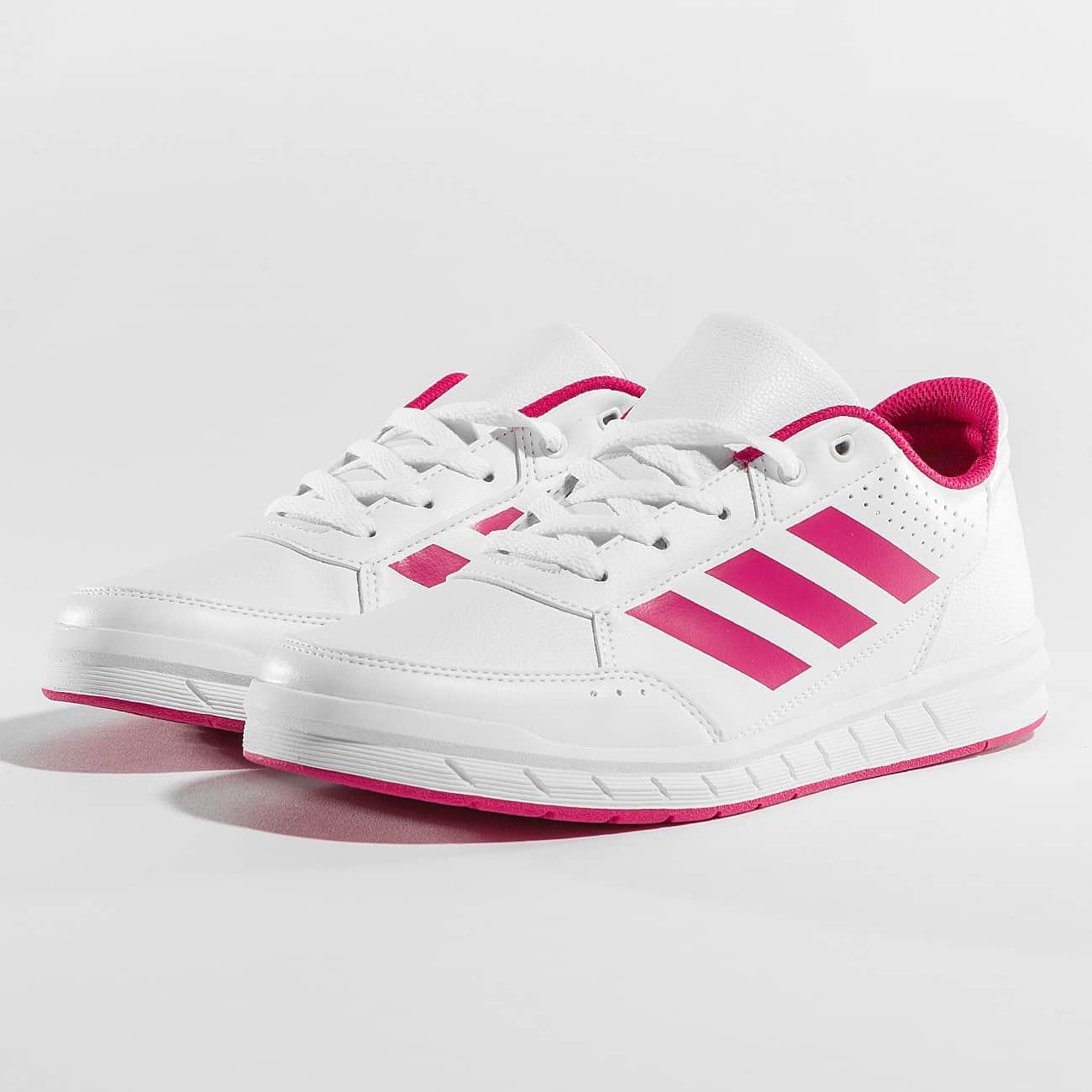 Adidas Sneaker Alta für 10,99€