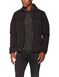 JACK & JONES Herren Jacke Jcocatel Jacket für 39,99 EUR (Amazon)