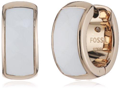 Fossil Damen-Ohrringe (Modell JF01120791)