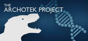 [Steam] The Archotek Project