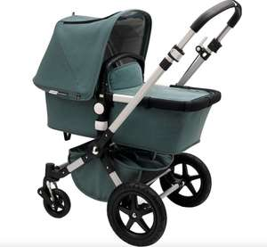 Bugaboo Cameleon Kite 3 - Limited Edition