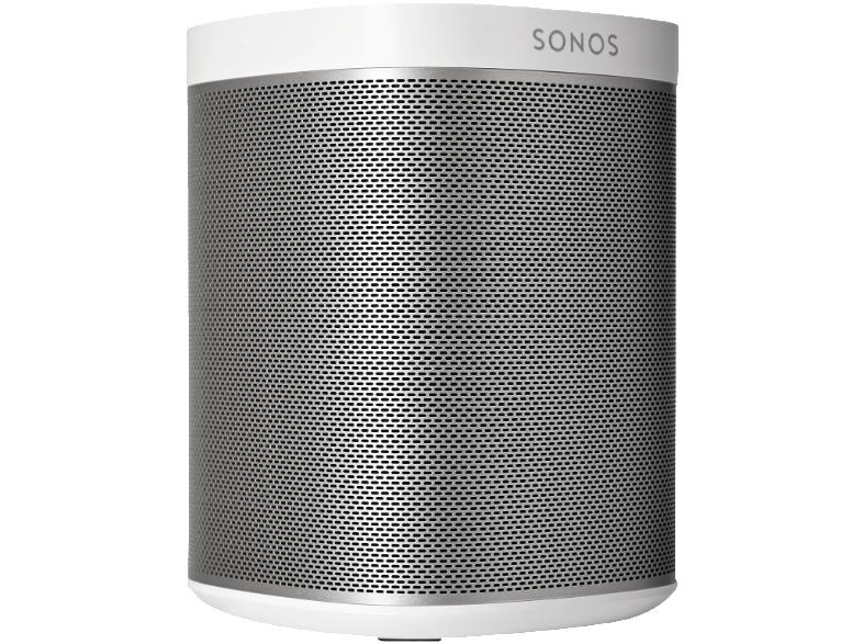 Sonos Play 1 für 159€ bei MediaMarkt