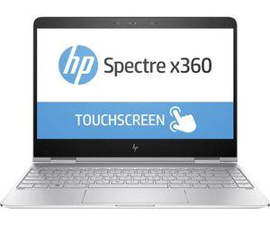 Die Blitzangebote von NBB heute: HP Spectre x360 13-ac000ng für 1047€