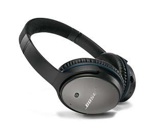 Bose QC QiuetComfort 25 (Android Version)