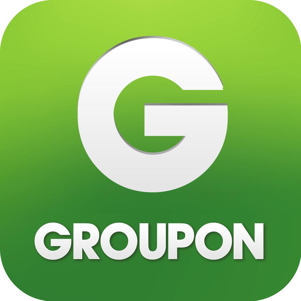 WOW , 10 Euro Rabatt bei Groupon wohl nur in der App