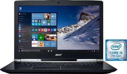 [Otto Gruppe] Acer Aspire V 17-VN7-793G-56HW Notebook, Intel® Core™ i5, 43,9 cm (17,3 Zoll), 1000 GB Speicher, GTX 1060 (6GB)