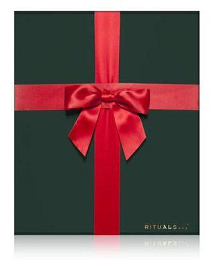 [Bundesweit] Rituals Adventskalender bei Douglas für 39,95€ statt 59,95€