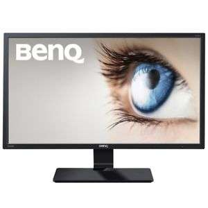 [cw_mobile@eBay] BenQ GC2870H - 28 Zoll Full HD Eye-Care Monitor (5ms , 1920 X 1080 Pixel, VA-Panel, 100% sRGB, 60 Hz) in schwarz