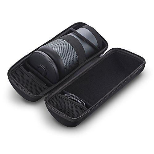 [Amazon Prime] Tasche für Bose SoundLink Revolve+ Plus