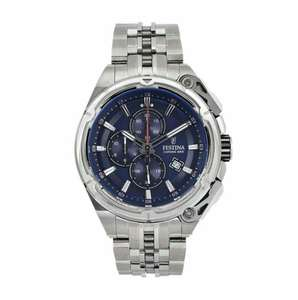 [Best Secret] Festina Herrenuhr Chronograph