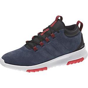 adidas Neo CF RACER MID WTR Herren Sneaker Boots@ebay