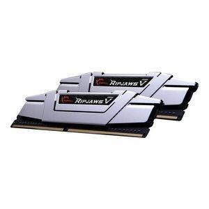 [heute-kaufen.de] G.Skill Ripjaws V DDR4 16GB 2x8GB 2666 MHz CL15