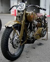 Motorrad Jeans mit Kevlar - Versandkostenfrei mit Flaschenöffner