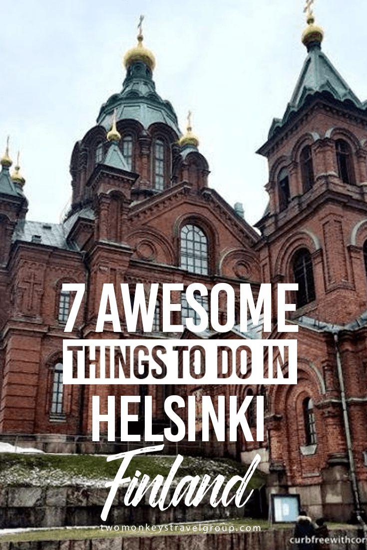 Norwegian airline: Helsinki - Oslo [25,90]; Helsinki - Oulu [19,90]