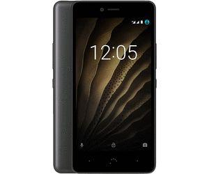 """Die Blitzangebote von NBB heute: BQ Aquaris U für 129€ - 5"""" LTE Smartphone mit 2GB Ram, 16GB Rom"""