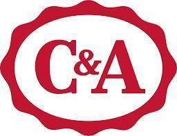 [Christmas Shopping] C&A 20% auf den gesamten Einkauf on- und offline - ab 16 Uhr