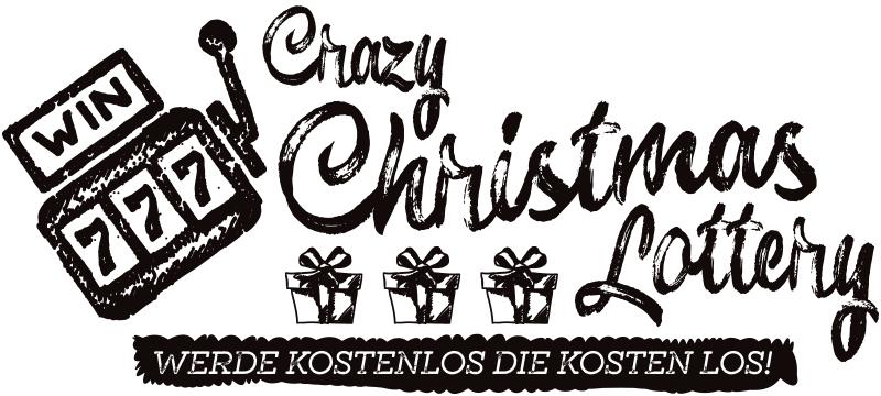 Crazy Christmas Lottert bei Sparhandy mit dem Huawei Mate 10 Pro oder Huawei Mate 10 Lite