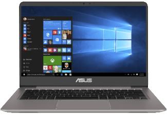 [Online Saturn] ASUS Zenbook UX3410UQ-GV133T (i5-7200U, 8GB RAM, 512 GB SSD)