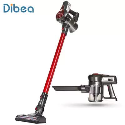 DIBEA C17 zum guten Preis