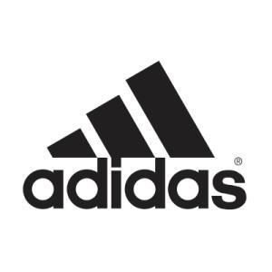 30% (extra) Rabatt + gratis Versand jetzt auf 500 ausgewählte Sneaker Modelle bei adidas *mehr Auswahl*