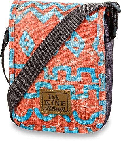 Amazon Blitzdeal Dakine Passport Tasche für Reisedokumente noch ca. 2h *TOP Preis*
