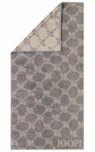 Joop Handtücher 50 x 100 im Doppelpack mit 35% Rabatt bei ebay für 25,99€