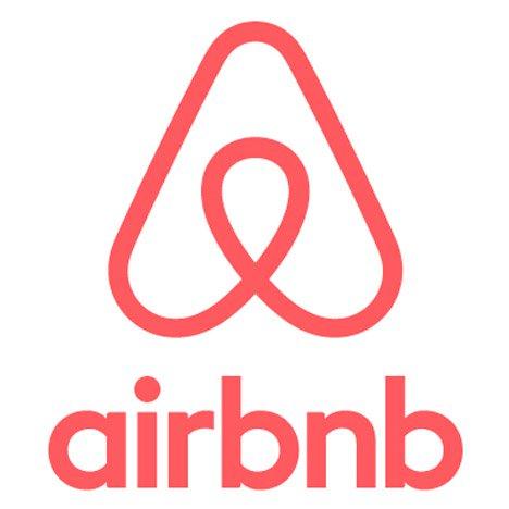 AIRBNB Error Fare 200$ Gutschein ohne MBW