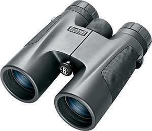 Bushnell Fernglas - Powerview 2008 - 10x42