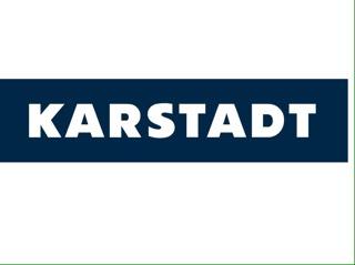 Karstadt 50€ Gutschein kaufen und 5€ geschenkt oben drauf