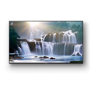 """Sony Bravia KD65XE9305 65"""" Ultra HD 4K Fernseher"""