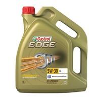 Heisser Deal: 25% auf Motoröl bei ATU online nur HEUTE!!