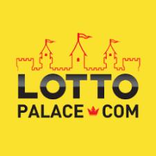 Lottopalace - 10€ einzahlen und 30€ Guthaben erhalten!