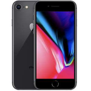 iPhone 8 64GB spacegrau 627,70€ // iPhone 7 32GB spacegrau/gold/rosegold 496,90€