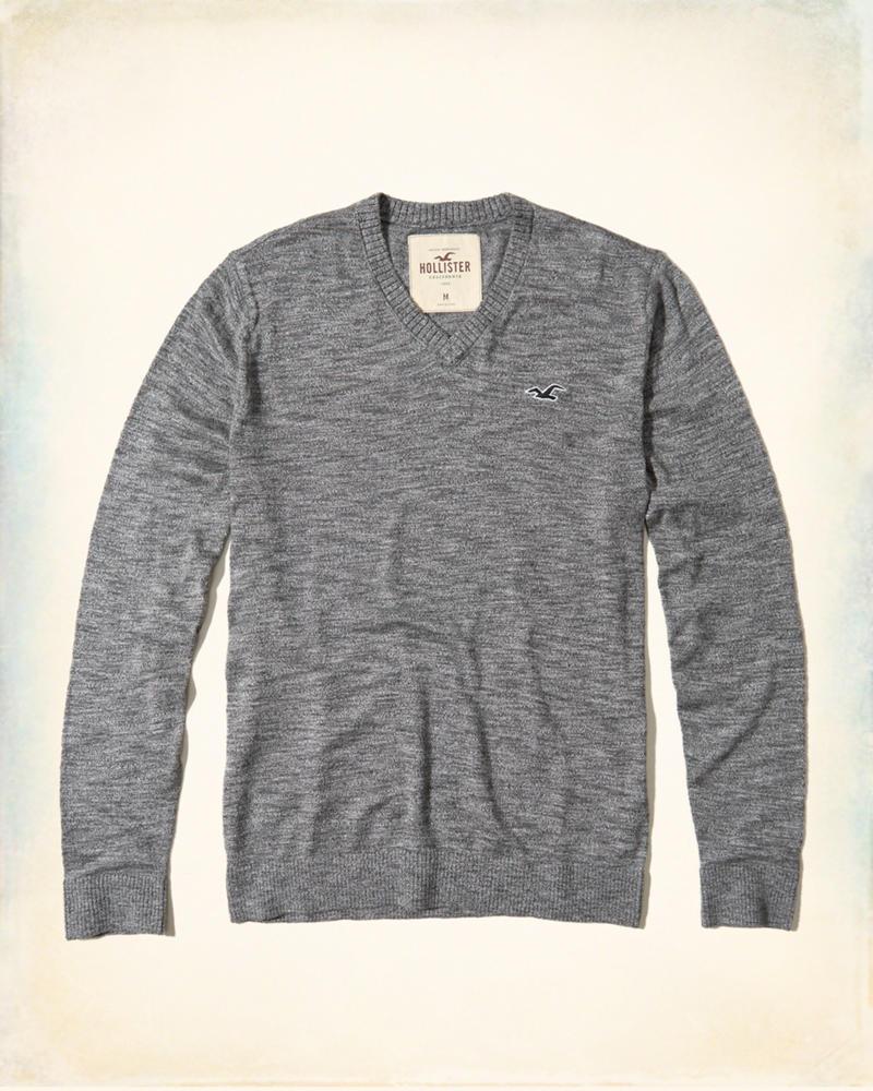 Hollister Pullover für 18€ viele Größen und Farben