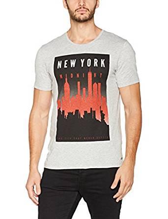 Sammeldeal Esprit T-Shirts für 4,99 EUR (Amazon Plus Produkt)