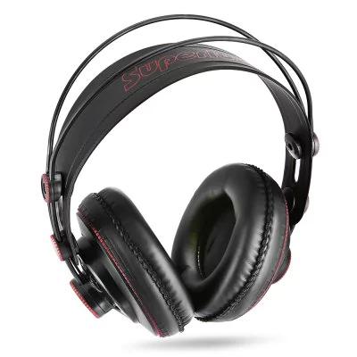Gearbest Superlux HD681 für 11,90€