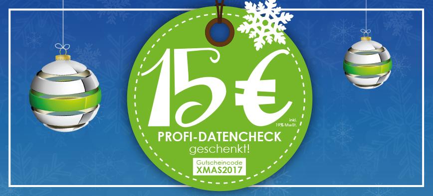 Profi-Datencheck geschenkt bei der Online-Druckerei PICAPOINT