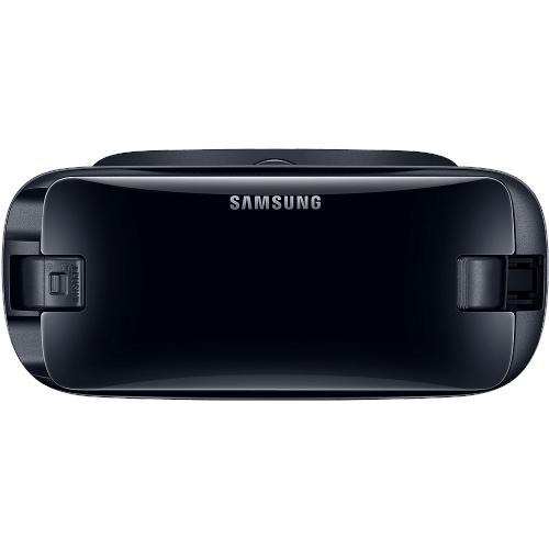 Samsung Gear VR (SM-R325) mit Controller