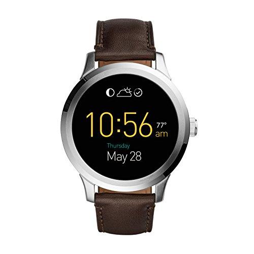 Fossil Q Unisex-Armbanduhr FTW20012 (Amazon)