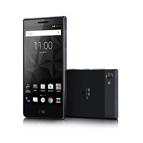 BlackBerry Motion von Amazon.co.uk ggf. auch für 373,96€ (siehe Dealbeschreibung)