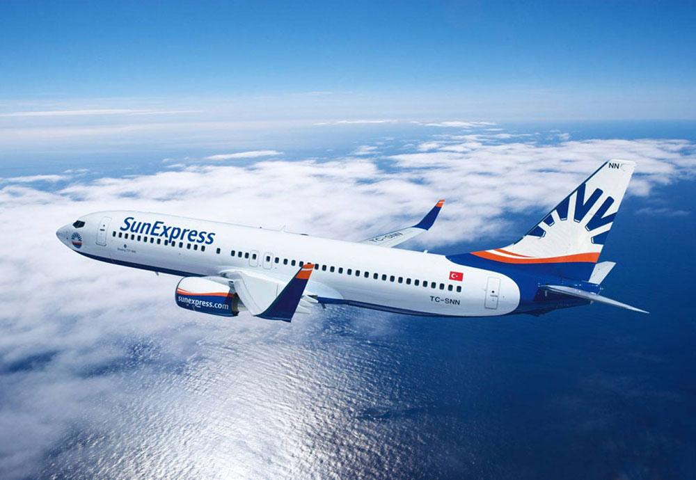 Hin- und Rückflug Düsseldorf - Fuerteventura für nur 59,00 € (Mitte Dezember)