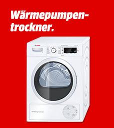 Aktionsfehler / Preisfehler bei Mediamarkt für Waschmaschienen und Wäschetrockner