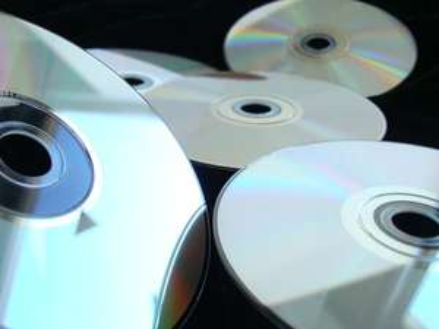 5 DVD oder blu ray Überraschungspaket